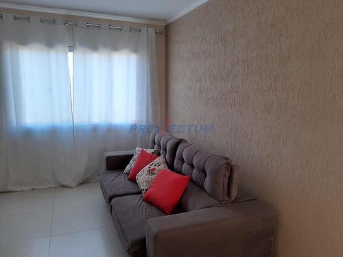 Apartamento À Venda Em Jardim Do Vovô - Ap282015