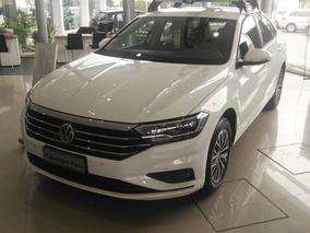 Volkswagen Nuevo Vento Comfortline Y Highline Automatico 0km