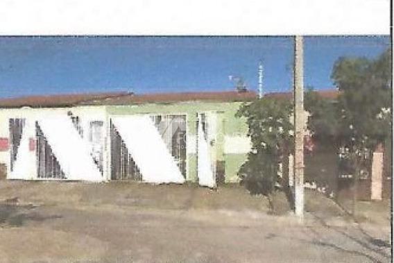 Rua Monte Hermon, Centro, Sobrália - 214936