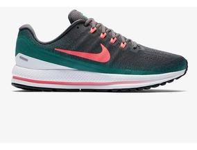 Tênis Nike Air Zoom Vomero 13 Original