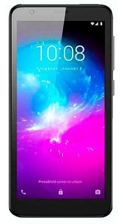 Smartphone Zte Blade, Preto, A3 Lite, Tela De 5 , 16gb, 8mp