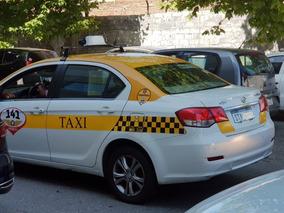 Vendo Taxi Completo + Pos Todas Tarjetas, Great Wall Voleex