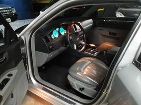 Chrysler 300c 5.7 Hemi 4p 2006
