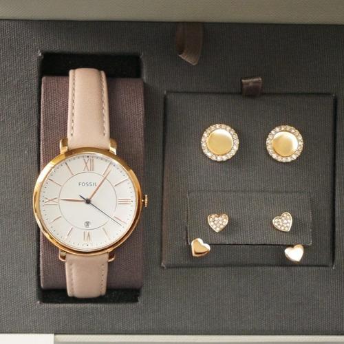 ef6114409a30 Aretes De Mujer De Oro Relojes - Joyas y Relojes - Mercado Libre Ecuador