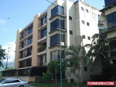 Fg Apartamentos En Venta Mls #17-8138 Guarenas-buenaventura