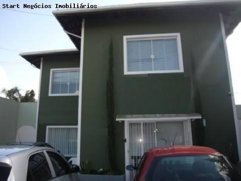Imagem 1 de 13 de Casa Para Aluguel Em Jardim Flamboyant - Ca088146