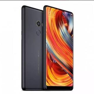 Smartphone Xiaomi Mi Mix 2 64 Gb Global Lacrado