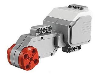Lego Mindstorms Ev3grande Servo Motor