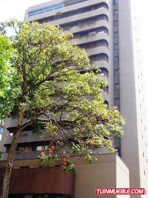 Apartamentos En Venta (mg) Mls #19-8257
