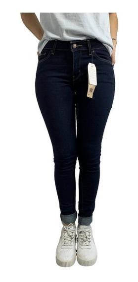 Levi´s Jeans Dama 711 Lm