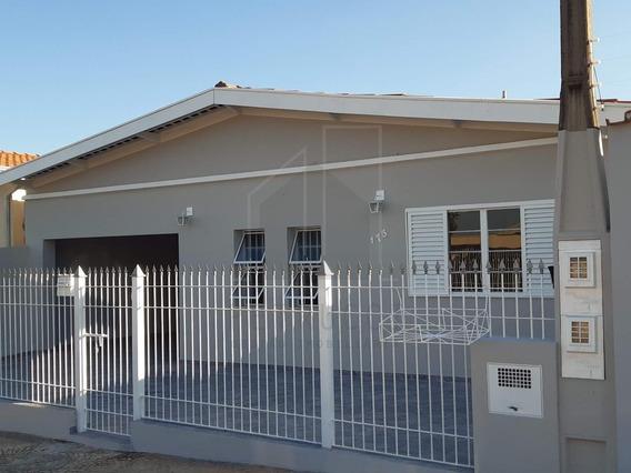 Casa À Venda Em Vila Nogueira - Ca001540