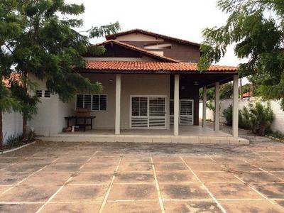 Casa Duplex - Ca00039 - 4230997