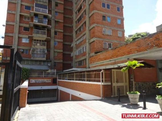 Apartamentos En Venta Mls #19-15837