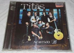 GRATIS BAIXAR O CD ACUSTICO RAPPA MTV
