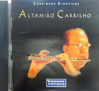 CHORINHO MP3 CD BAIXAR