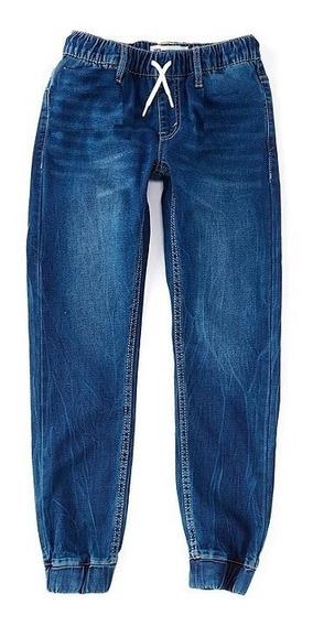 Jeans Jogger Mercadolibre Com Ve