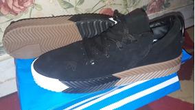 Tênis adidas Alexander Wang