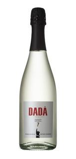 Champagne Dada 7 Sweet 187cc