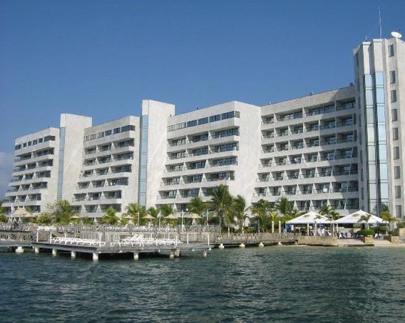 Alquilo Apartamento Vacacional En San Andres Islas