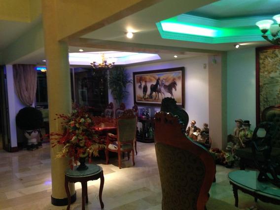 Casa En Venta En La Calera, Medellin