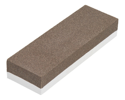 Piedra Para Asentar 152x50x25 Carb-silic-11667 Truper
