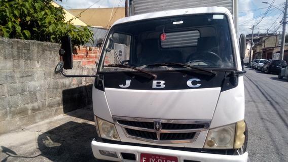 Effa Effa Jbc 2.2 Turbo