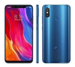 Compro Xiaomi Mi 8