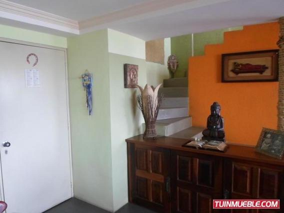 Apartamentos En Venta En El Peñon Mls #19-16918