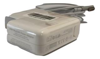 Cargador Para Macbook Magfase 85w
