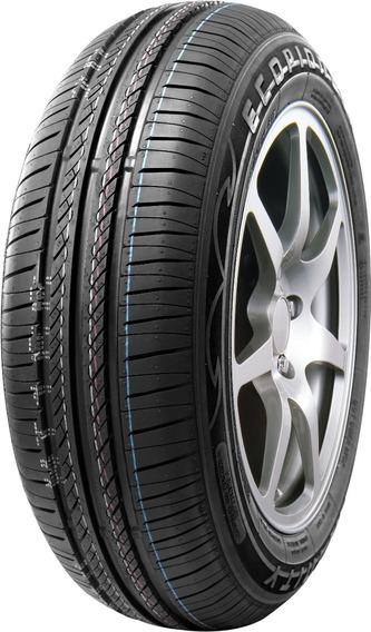 Cubiertas Neumáticos Infinity 175/70 R14 84t Ecopioneer