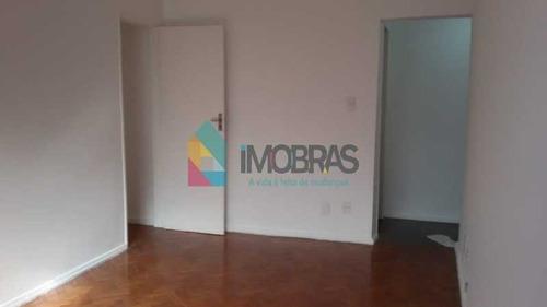 Imagem 1 de 15 de Ótima Localização!!!rua Dona Mariana!!! - Cpap20951