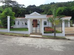 Casa Venta Prebo Iii Valencia Carabobo 20-5417 Vdg