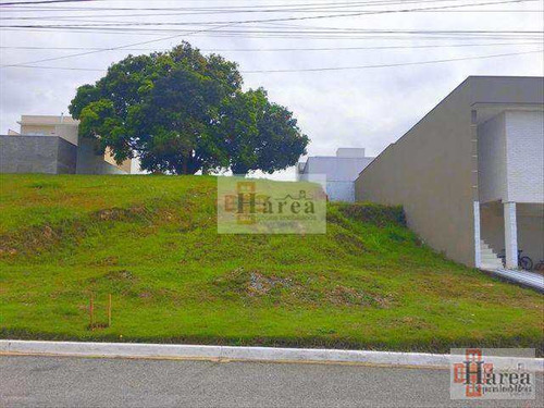 Condomínio: Gramados De Sorocaba / Sorocaba - V12242