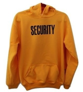 Justin Bieber Suzuki Stadium Tour Hoddie Purpose Tour 2018