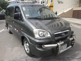 Jac Refine ! Impecable ¡