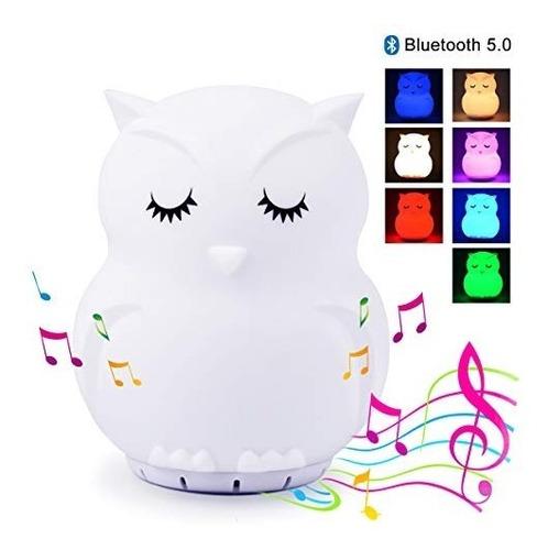 Ilavie - Altavoz Bluetooth Para Niños