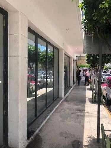 Local - Ecatepec De Morelos Id 306570