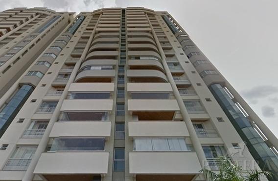 Apartamento - Ref: 43916