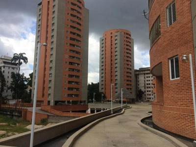 Apartamento En Venta Prebo I Pt 19-6780
