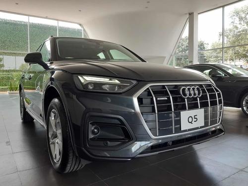 Imagen 1 de 15 de Audi Q5 Sportback Tfsi Select