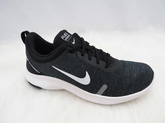 Tenis Feminino Nike Flex Experience Ref:aj5908013