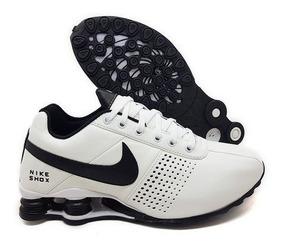 Tênis Nike Shox Deliver Original Frete Grátis