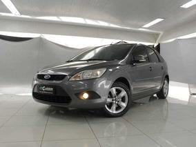 Ford Focus Hc Flex 2011