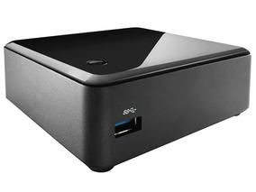 X Nuc Intel Core I5 3427u Vpro 1.80ghz Ddr3 Msata Usb Hdmi