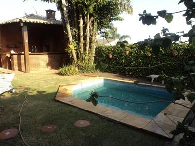 Casa Em Alphaville, Barueri/sp De 320m² 3 Quartos À Venda Por R$ 1.300.000,00 - Ca69650