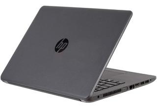 Laptop Hp 14 Celeron N4000 4gb 500gb Win 10 Nueva Garantia