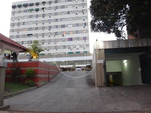 Apartamento - Ref: 759189