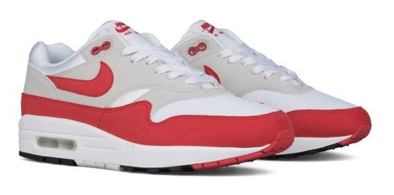 acero especificar Solitario  Nike Air Max 1 | MercadoLibre.com.ar