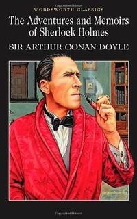 Adventures Of Sherlock Holmes The - Wwc - Doyle Arthur Conan