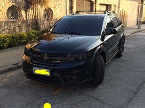 Dodge Journey 3.6 R/t 5p